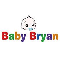 BabyBryan