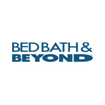 Bed Bath And Beyond In Ontario Ca
