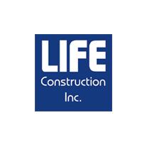life construction