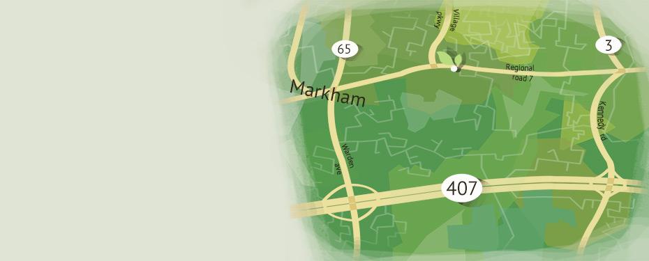 markham-uptown-map-clean
