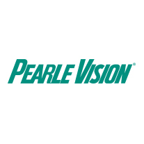 pearle-vision