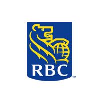 rbc-royalbank