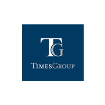times-group-real-estate