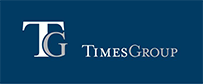 times group corp